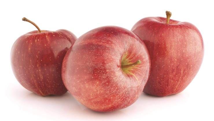 다이어트의 적, 나트륨 배출시켜주는 식품 6가지!
