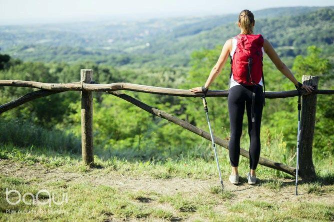 아침에는 무슨 운동을 해야 좋을까?