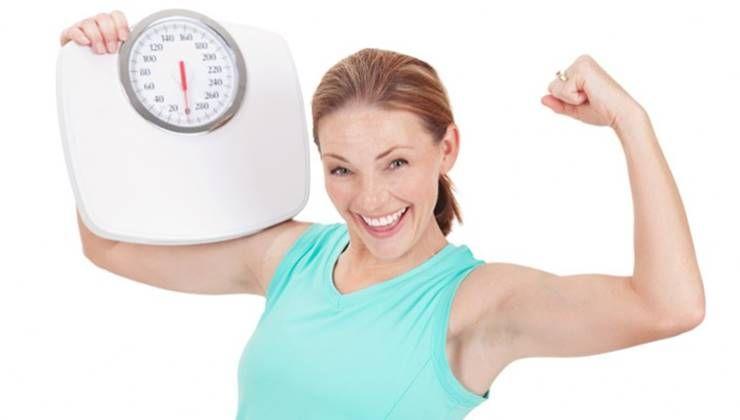 당신이 즐겁게 다이어트를 지속하는 비법!