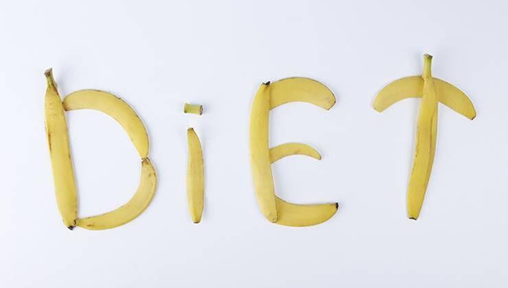 내 몸의 살을 비워내는 `다이어트 미니멀리즘`!