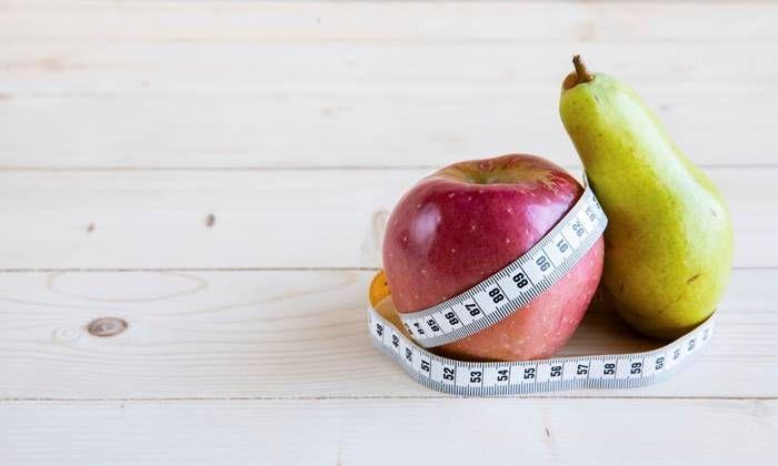 다이어트 성공하려면, 좋은 습관을 들이자!