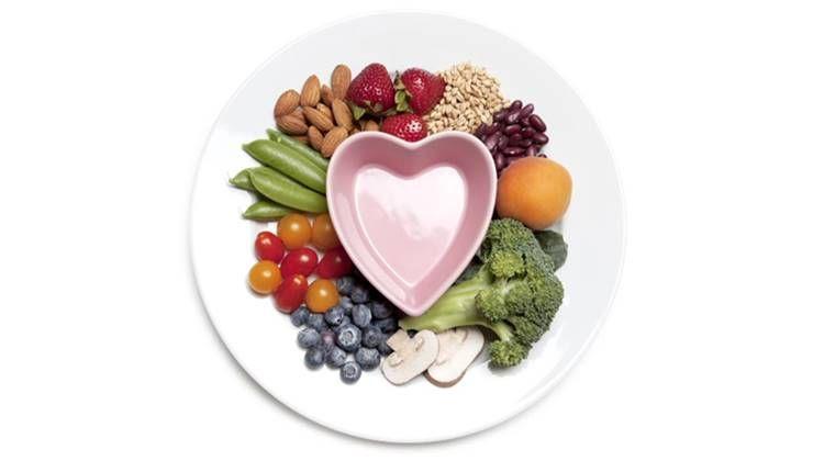다이어트의 기본 원칙, 소식하는 방법!