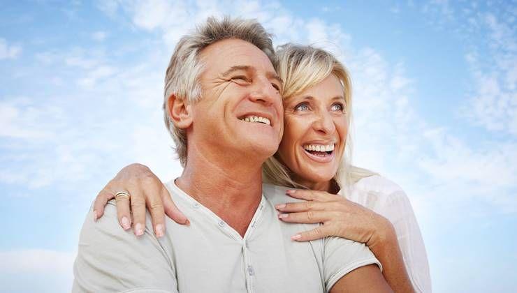 40~60대 중년들에게 적합한 다이어트 방법!