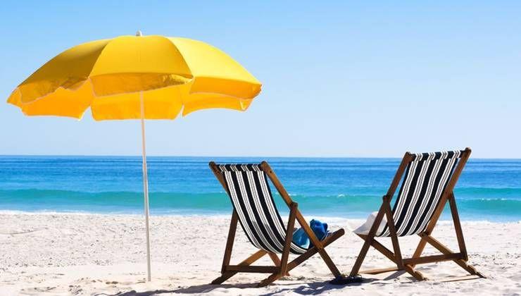 여름 다이어트, 너무 급하게 서두르지 마세요!