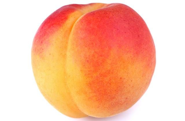 먹으면서 살빼자! 다이어트에 도움되는 여름 과일?