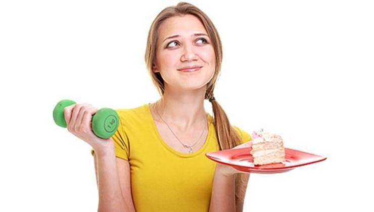 운동과 식단관리 왜 해야 하는 걸까?