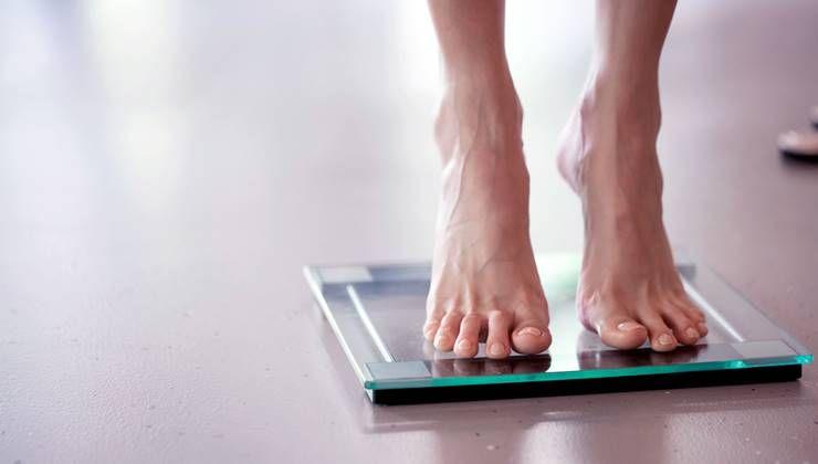 다이어트 중 찾아오는 체중정체기 극복법!