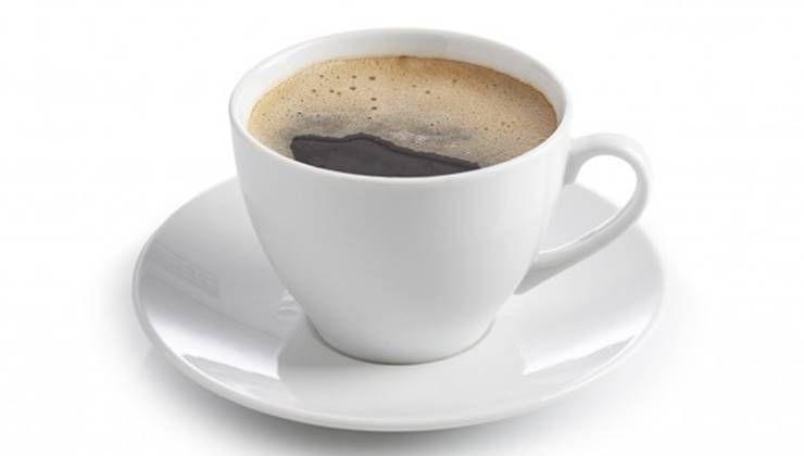 커피, 다이어트에 도움이 될까?