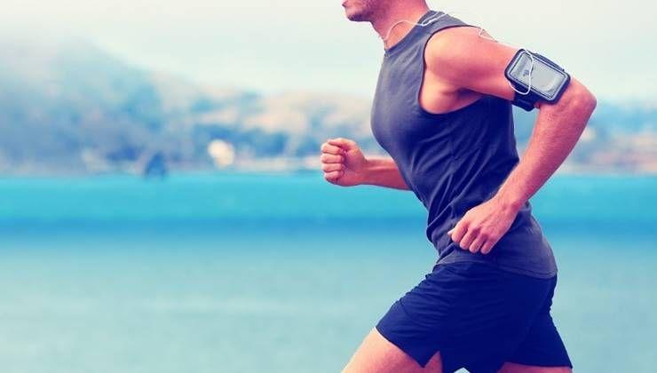 무산소운동 vs 유산소운동, 운동순서는?