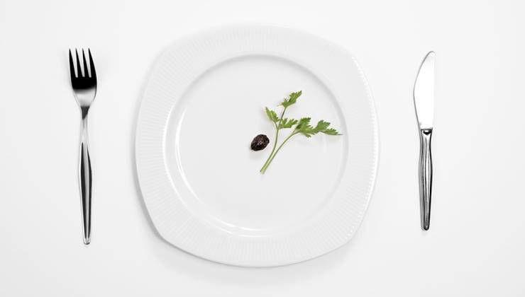 밤에 먹은 것은 다 살로 간다?