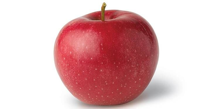 위염에 좋은 음식 9가지!