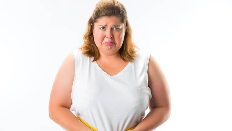 스트레스가 식욕에 미치는 영향!?