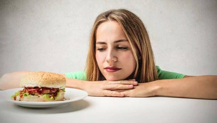 천고마비의 계절 가을, 식욕 다스리는 법!