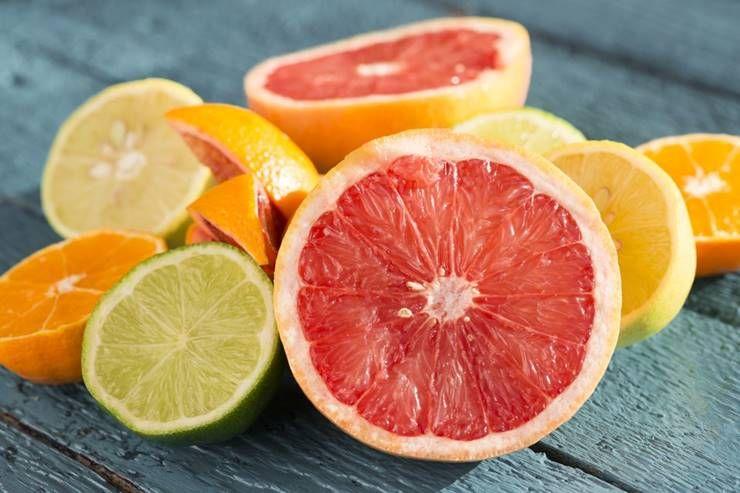 다이어트할 때 과일 먹으면 살찌나요?