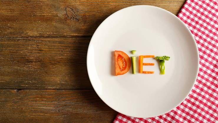 다이어트에도 유행이 있다!?