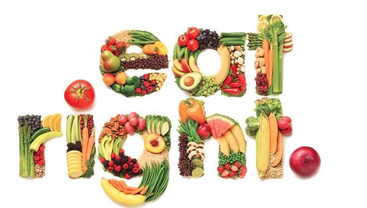 성공하는 다이어트는 `포만감 조절`에 있다!?