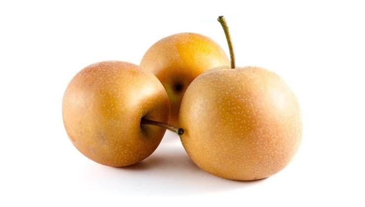 채소와 과일, 껍질에도 영양이 많다고?