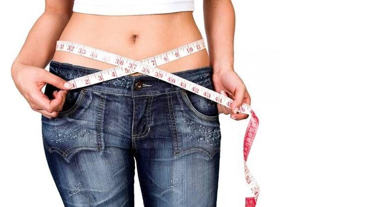 다이어트 성공 이끄는 열쇠 `습관`?!