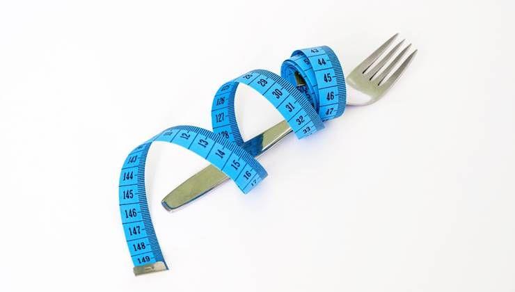 다이어트 중 꼭 먹어야 하는 음식!