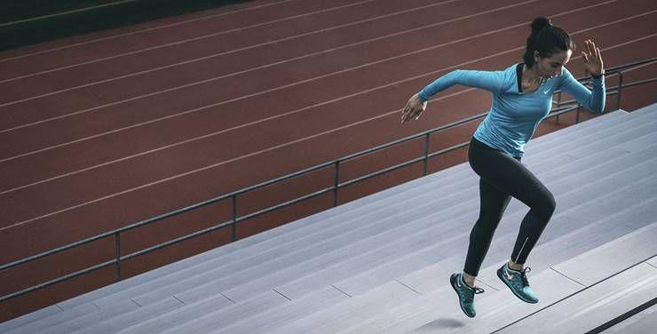 근력운동 VS 유산소운동, 뭐부터 해야할까?