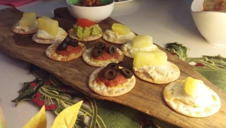 발효과정 없이 간단하게 치즈 만드는 법!