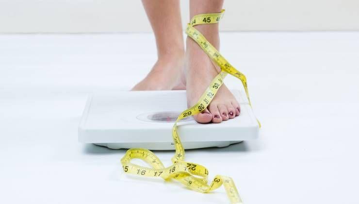 내 체질에 맞는 다이어트 따로 있다?