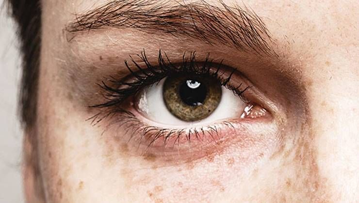 당신의 눈 노화를 막아줄 식품은?