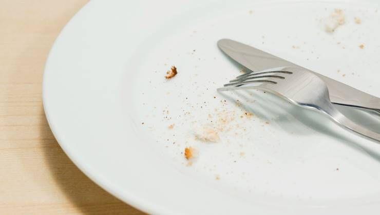 다이어트, 비우고 버리고 심플하게?