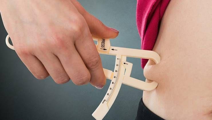 다이어트의 적은 `체중` 아닌 `체지방`?