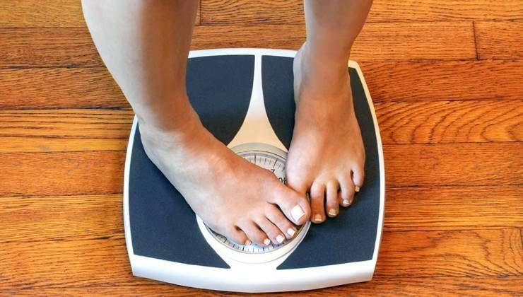 다이어트 결심, 작심삼일 안되려면?