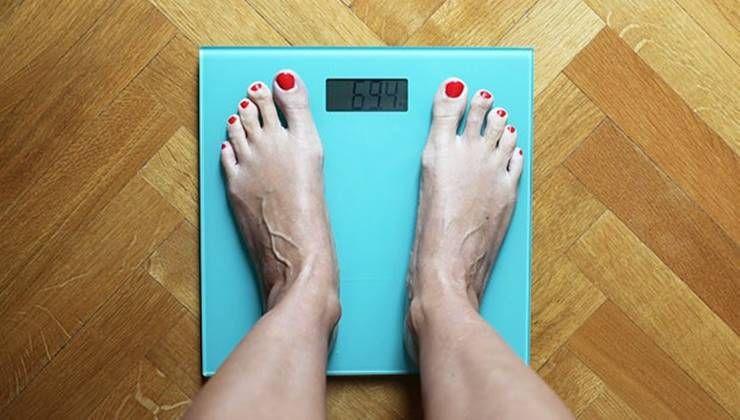 비만과 폭식의 진짜 이유, 심리적허기에 있다?