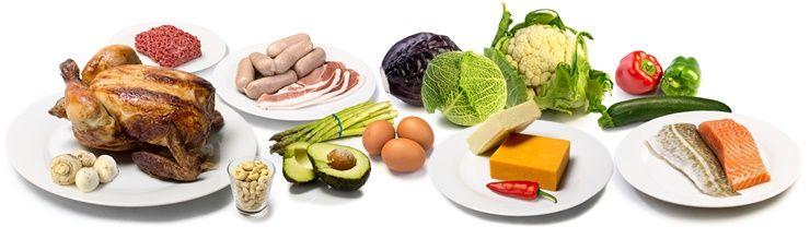 저탄고지 다이어트, 정말 효과적일까?