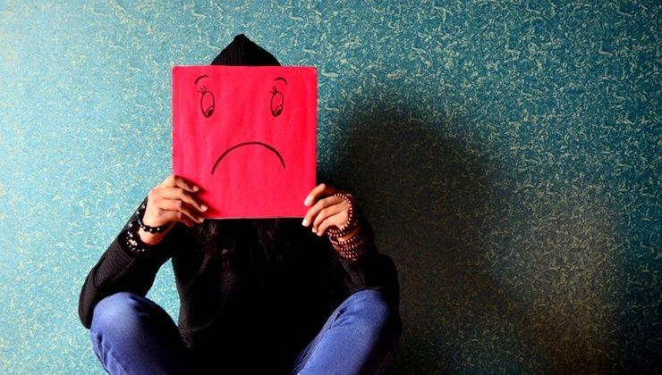 우울증 반복된다면, 섭취해야 할 영양소!