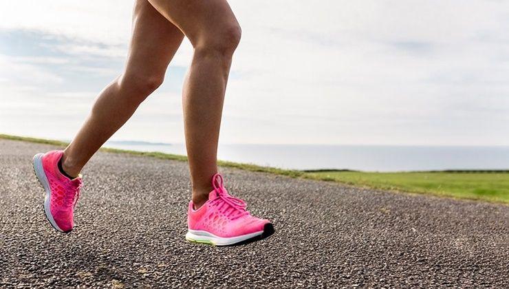 당신의 심장은 잘 뛰고 있나요?