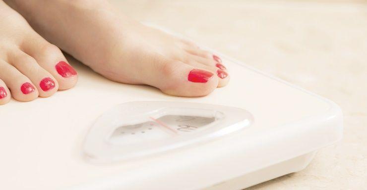 다이어트의 적, 부정적인 감정을 통제하라!