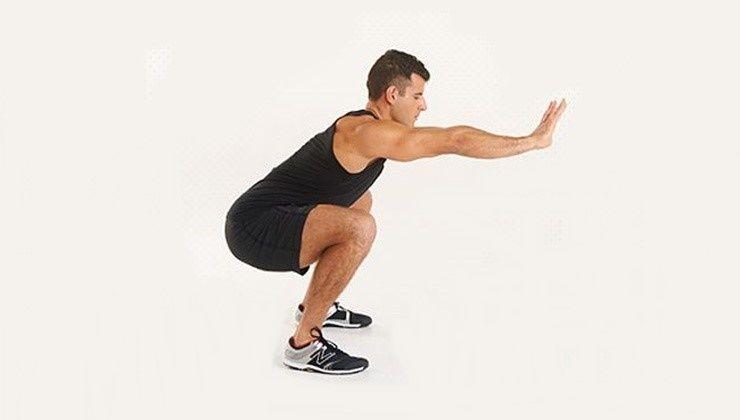 40대, 어떻게 운동 시작해야 할까?