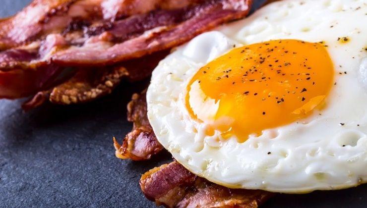 다이어트할 때, 알아야 할 지방 섭취법!
