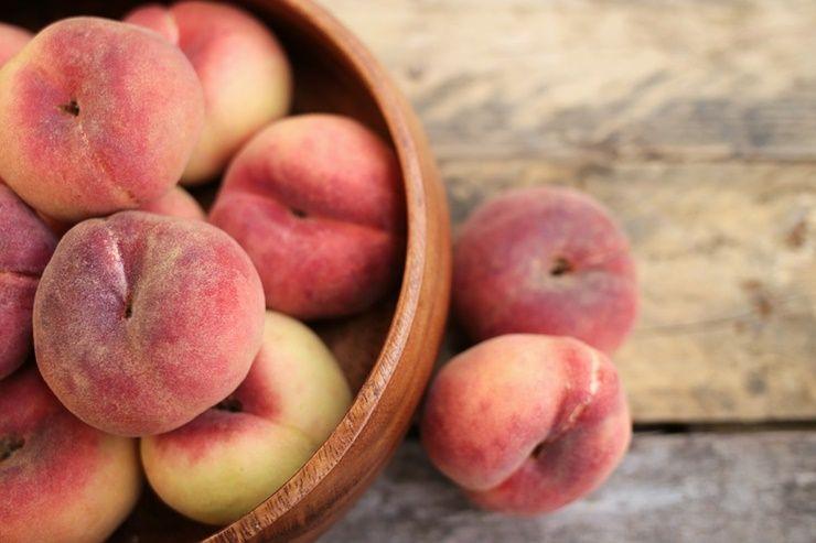 내 체질에 맞게, 여름 과일 고르는 법!