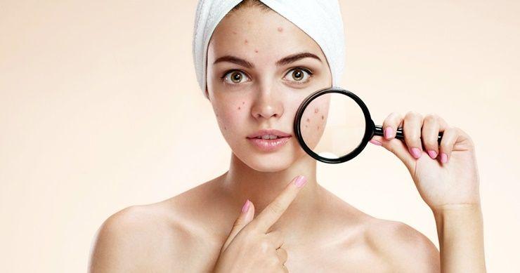 생리주기에 따라 피부관리법 다르다?!