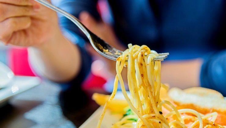 주말 다이어트, 폭망하지 않으려면?