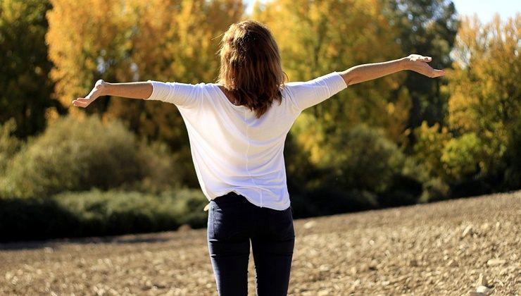 다이어터여, 마음을 가볍게 가져라!
