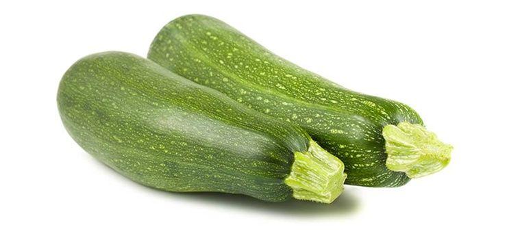 내 몸속 나트륨 배출 도와주는 채소는?