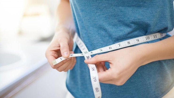 다이어트 성공하는 황금률 법칙 4가지!