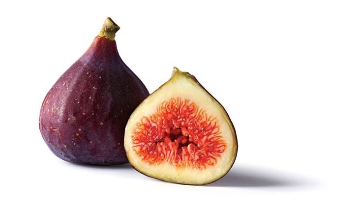 소화가 잘되게 돕는 `과일`은?