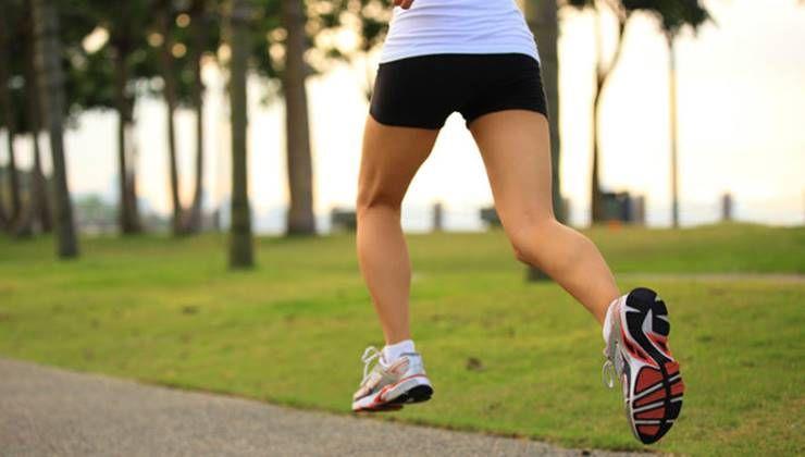 유산소 운동, 어떻게 해야 효율적일까?