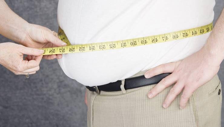 대사증후군 없애려면, 비만을 경계해라?