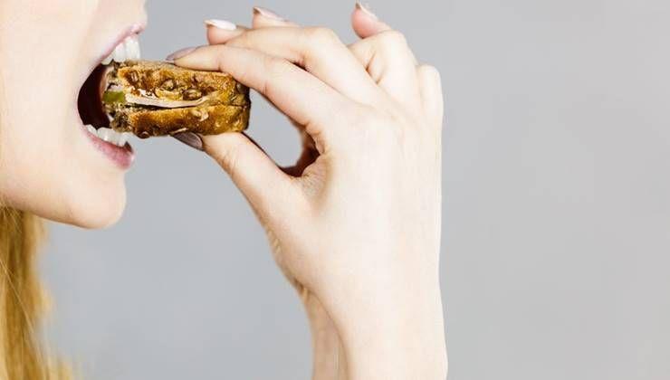 새해에도 반복되는 다이어트, 실패 안하려면?