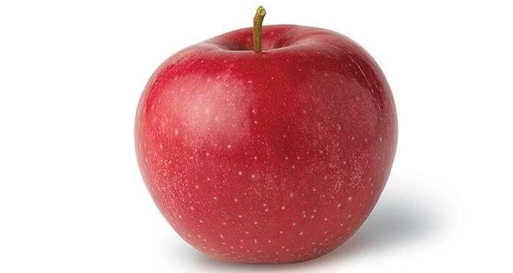 과일도 골라 먹어야 한다?