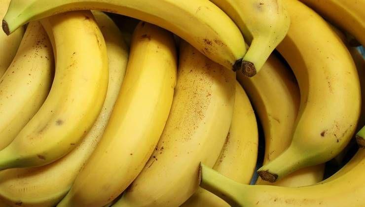 다이어트 중 과일, 어떻게 먹는 게 도움될까?