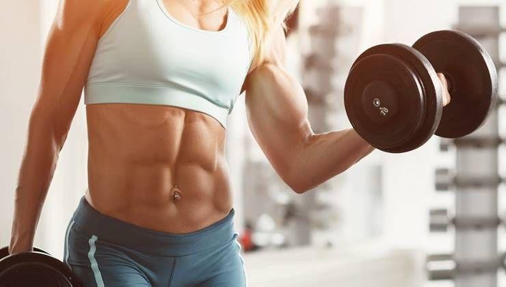 당신에게 운동은 어떤 의미인가요?